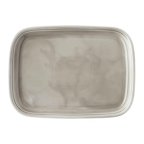 $88.00 Platter Rectangular 13 x 9 1/2 in