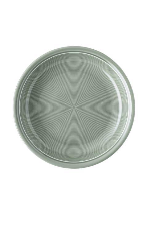 $24.00 Plate Deep 8 3/4 in