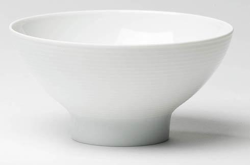 $18.00 Bowl, Footed