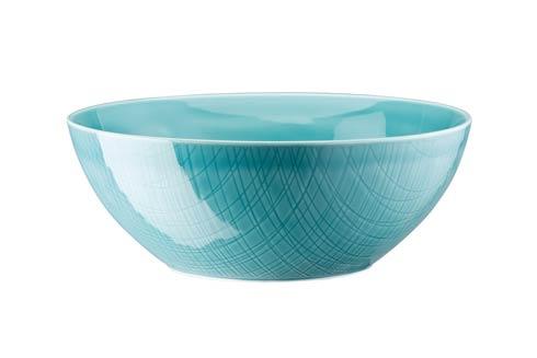 Bowl 9 1/2 In image