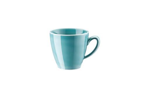 $18.00 Combi Cup Tall 0,18 L