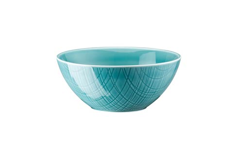 $26.00 Cereal Bowl, 5 1/2 In