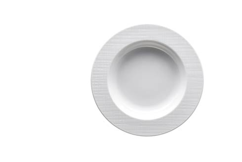 $20.00 Rim Plate Deep