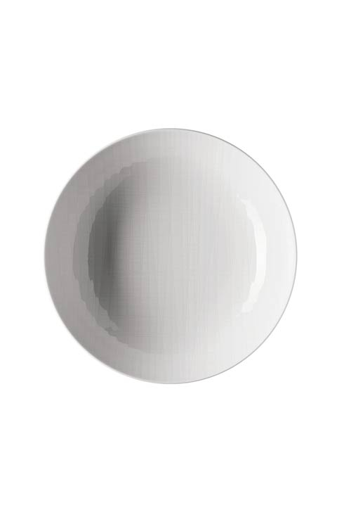 Soup Plate, 8 1/4 in image