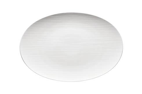 $85.00 Oval Platter, 15 in