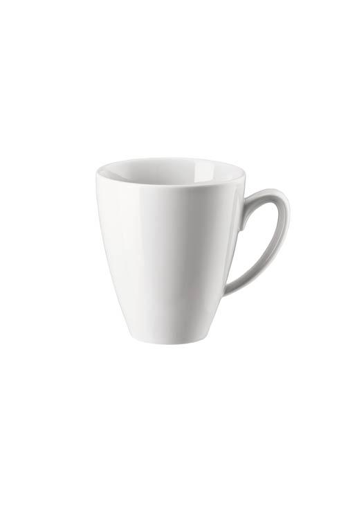 $22.00 Mug With Handle 0,35 L