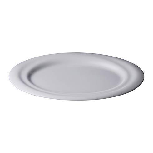"""$36.00 Plate, """"Fondo"""""""
