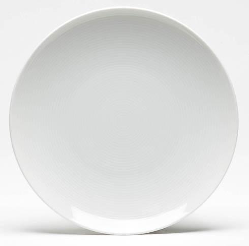 Thomas by Rosenthal  Loft White Bread & Butter Plate $12.00