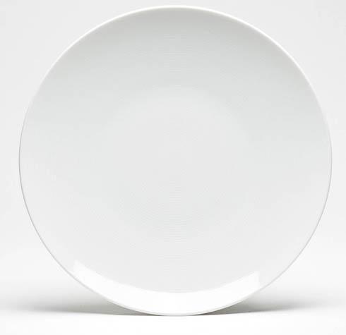 Thomas by Rosenthal  Loft White Dinner Plate $27.00