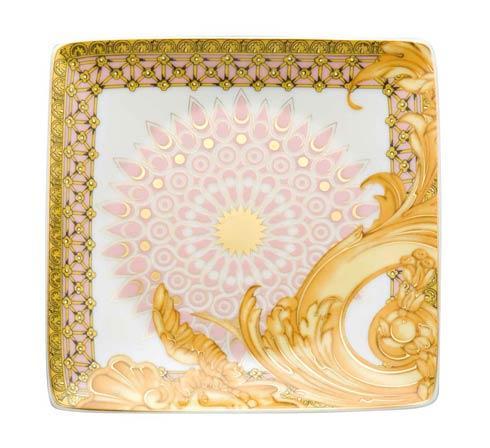 $60.00 Canape Dish, Porcelain
