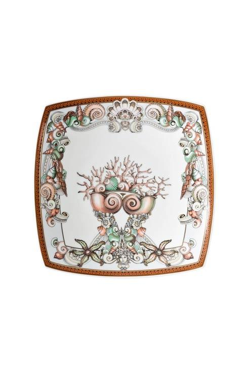 $415.00 Candy Dish 7 in