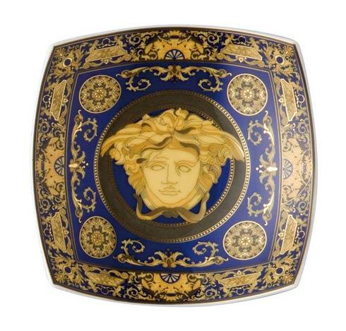 $265.00 Candy Dish, Porcelain