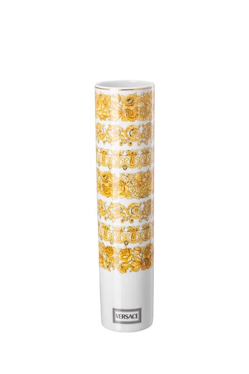 $700.00 Vase 14 1/4 in