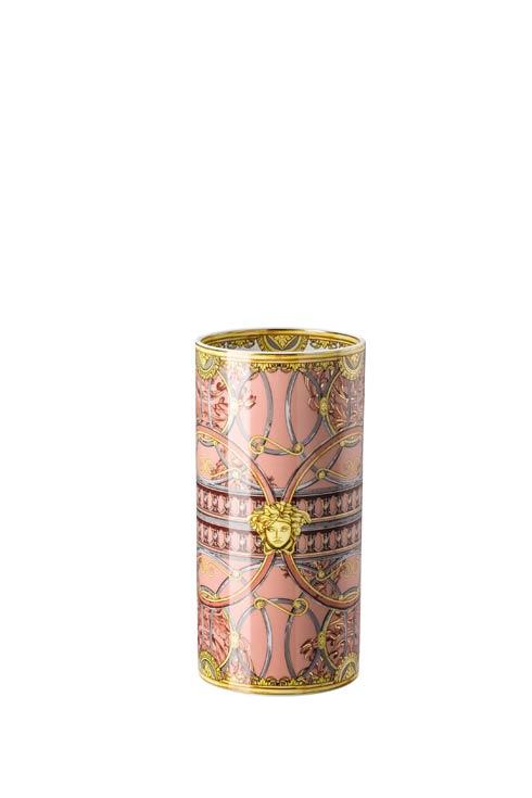 $750.00 Vase