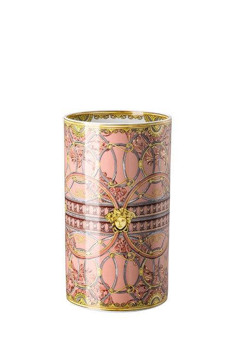 $1,100.00 Vase