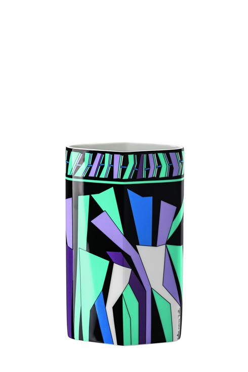 Pucci Collection collection with 11 products