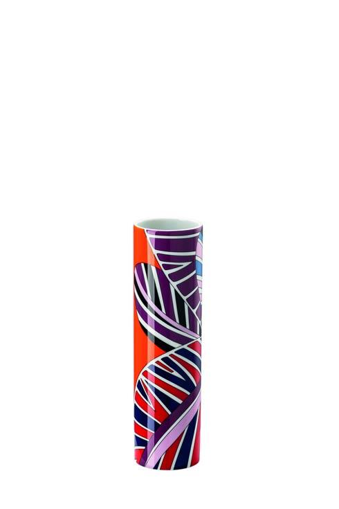 Vase – 9 in image