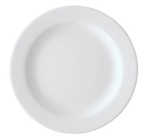 $20.00 Bread & Butter Plate