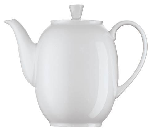 $95.00 Coffee Pot