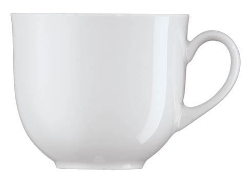 $18.00 Coffee Cup
