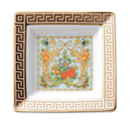 $145.00 Tray, Porcelain