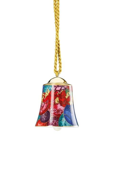 $85.00 Glitter Bell
