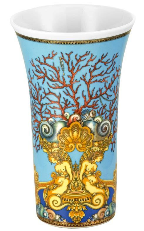 $550.00 Vase, Porcelain