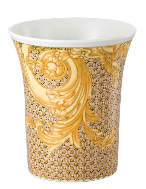 $350.00 Vase, Porcelain