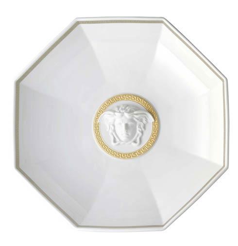 $665.00 Bowl, Porcelain