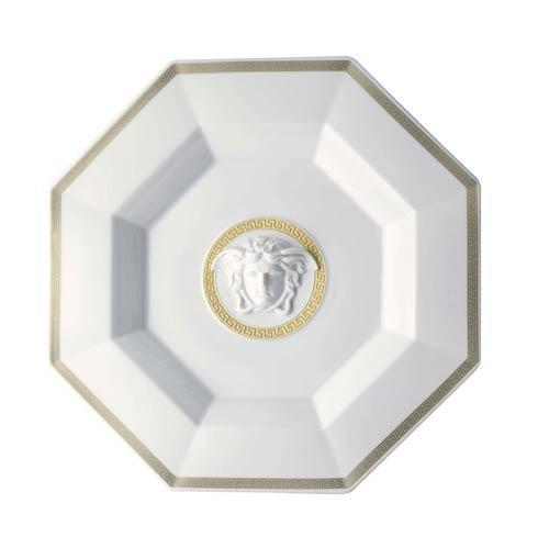 $815.00 Bowl, Porcelain