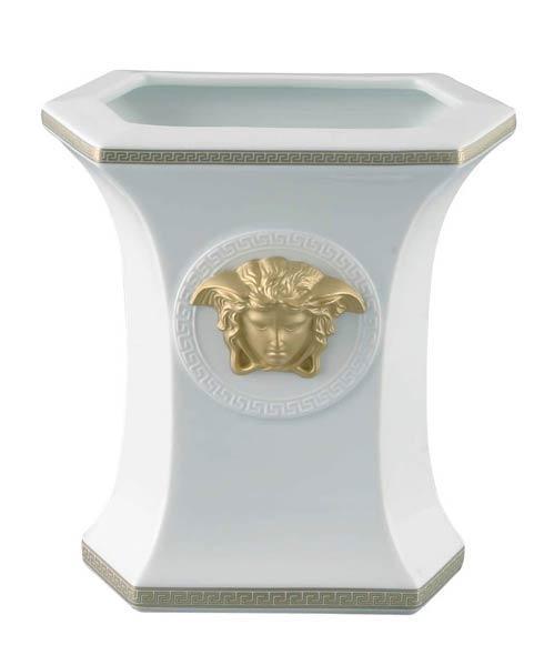 $425.00 Vase, Porcelain