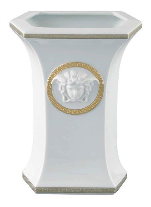$575.00 Vase, Porcelain