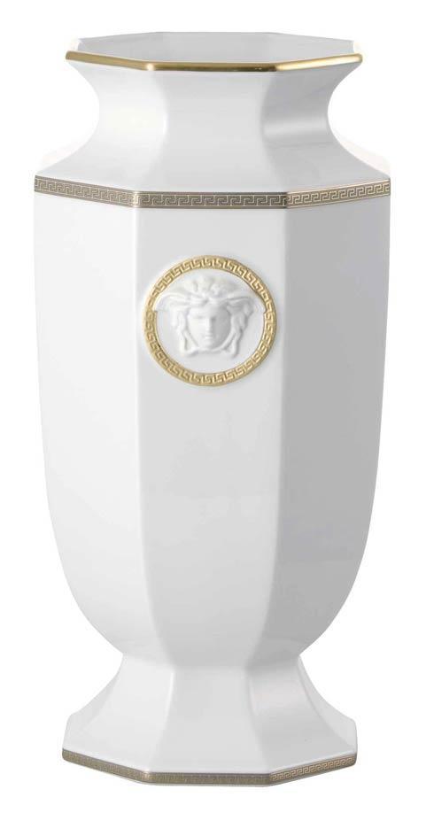 $1,475.00 Vase, Porcelain