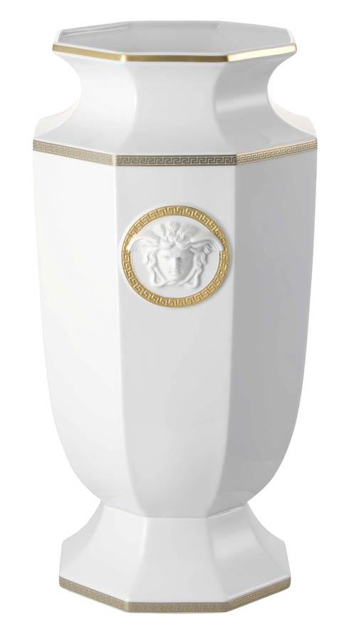 $5,000.00 Vase, Porcelain