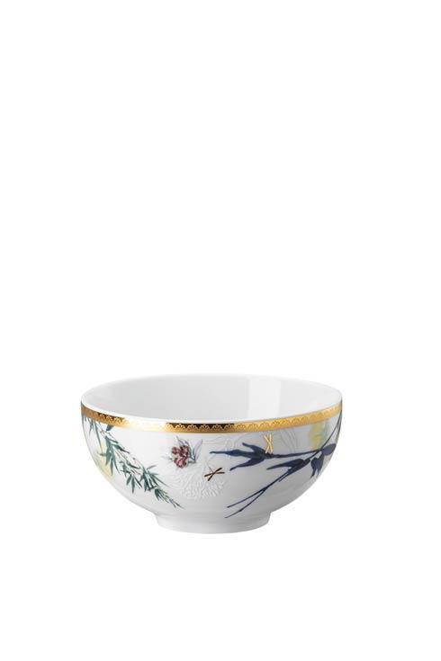 $75.00 Rice Bowl – 4 3/4 in
