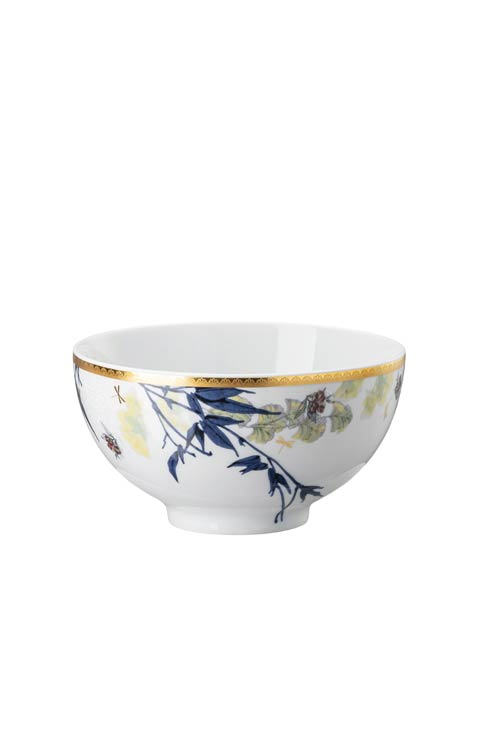 $95.00 Chinese Soup Bowl – 6 in
