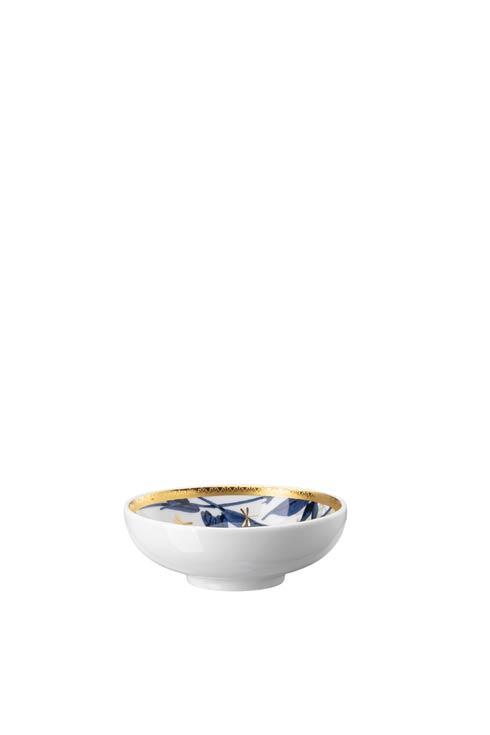 $50.00 Dip Bowl – 3 1/2 in