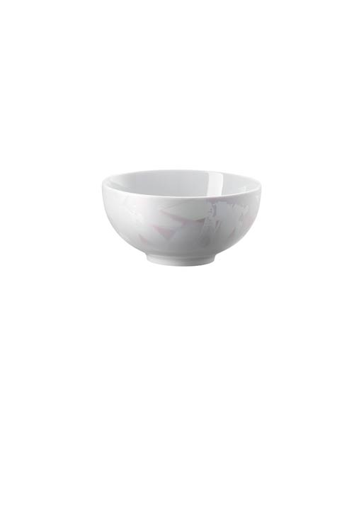 $40.00 Rice Bowl 4 3/4 in