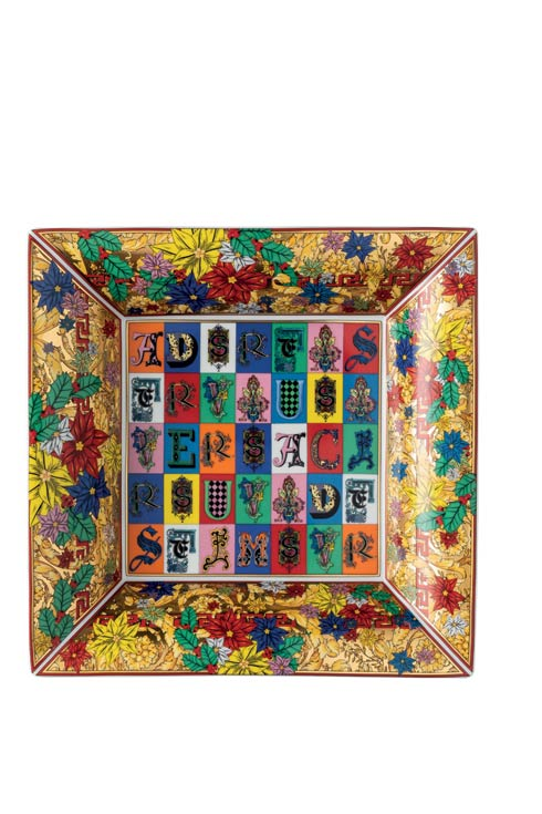$495.00 Tray 11 in