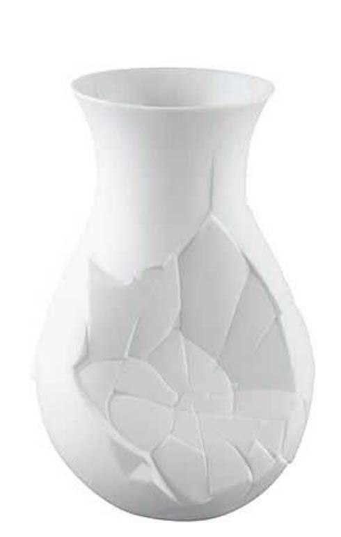 $195.00 Vases of Phases