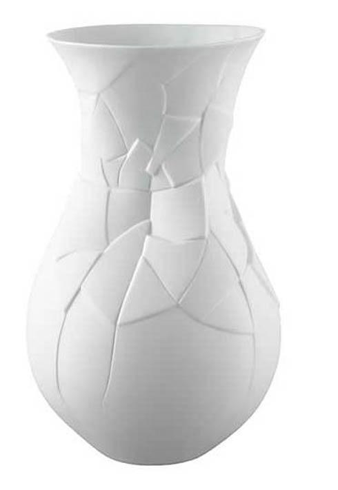 $358.00 Vases of Phases