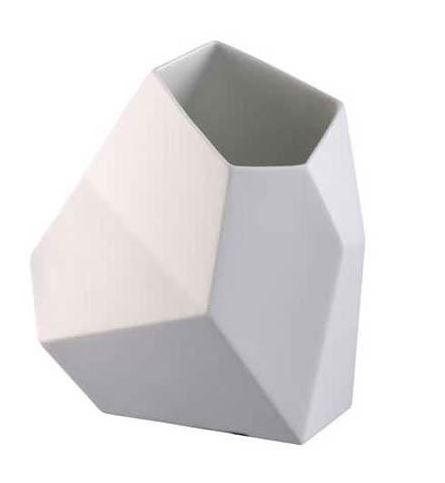 $145.00 Vase