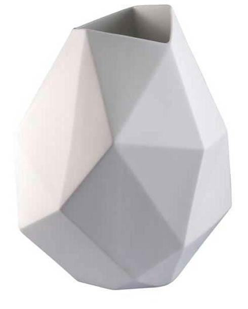 $515.00 Vase