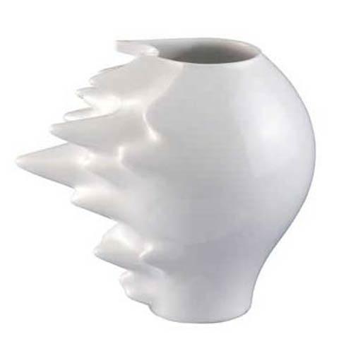 $90.00 Vase