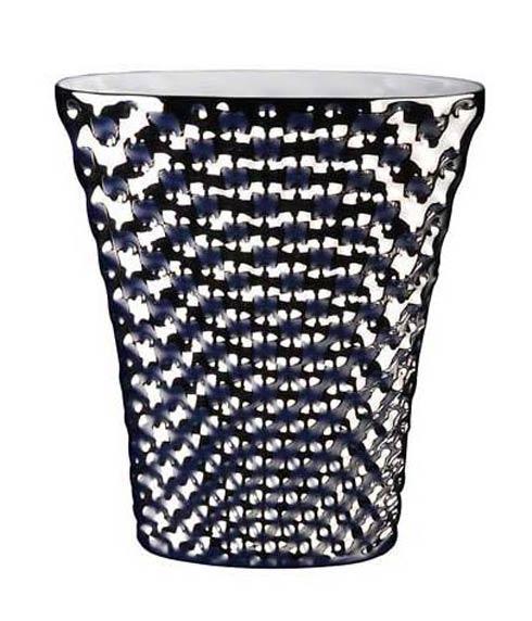 $400.00 Vase