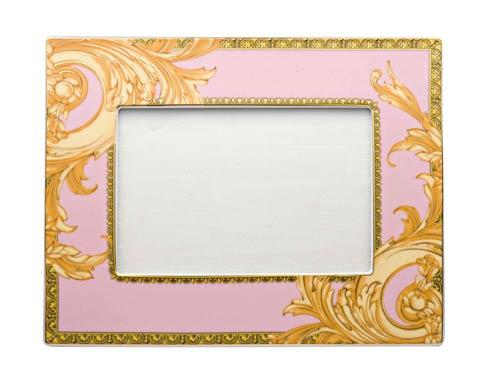 $395.00 Picture Frame