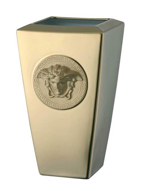 $625.00 Vase, Porcelain