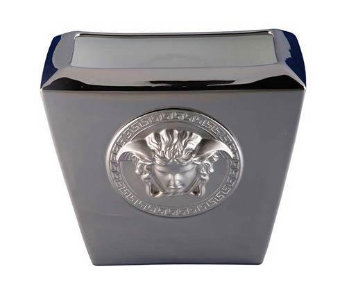$595.00 Vase, Porcelain