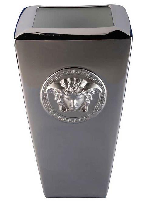 $895.00 Vase, Porcelain