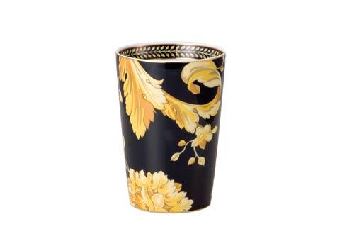 $115.00 Mug without Handle 13 oz